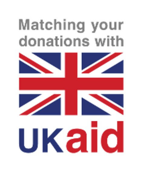 DFID logo sharp